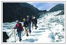 Trekking Adventure in Darjeeling